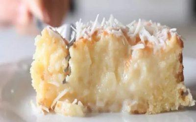 Gâteau incroyable, Qui a Fait Le Tour Du Web